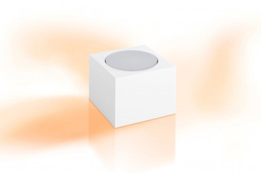 Solardrehbühne CubeW68