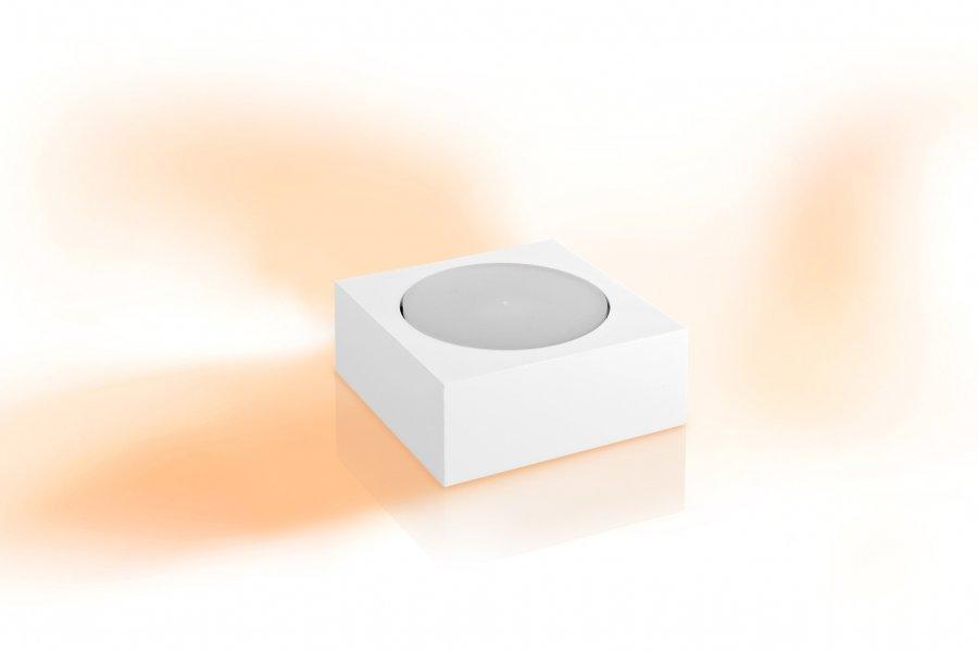 Solardrehbühne CubeW100