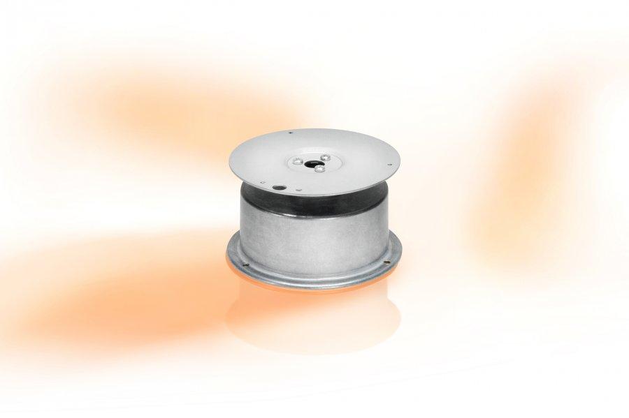 Kabeldrehbühne KD-100