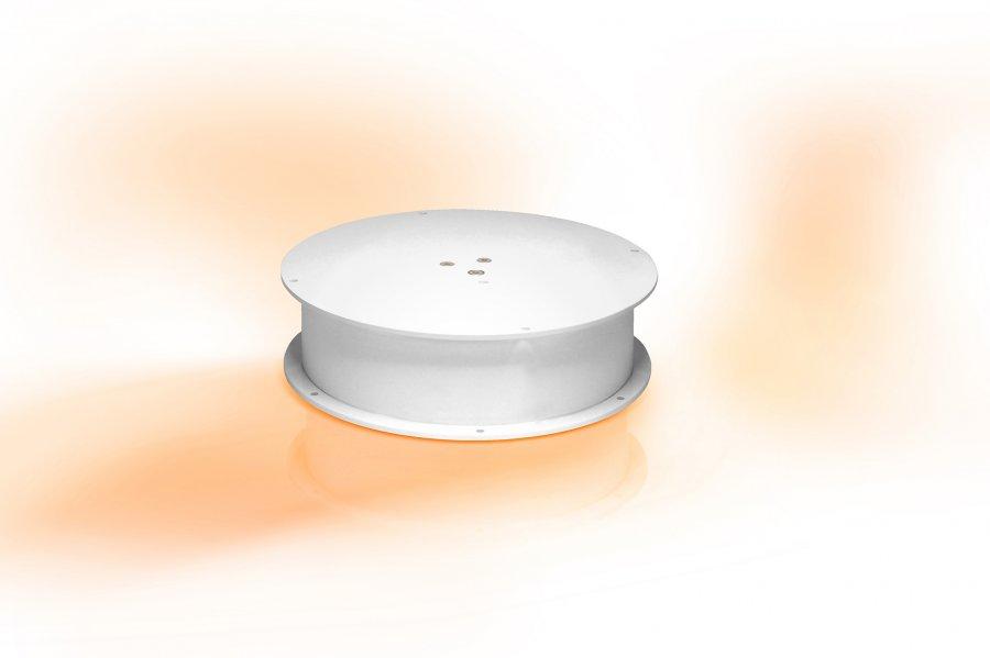 Kabeldrehbühne KD-1000