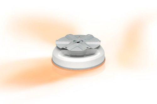 Kabeldrehbühne KD-500