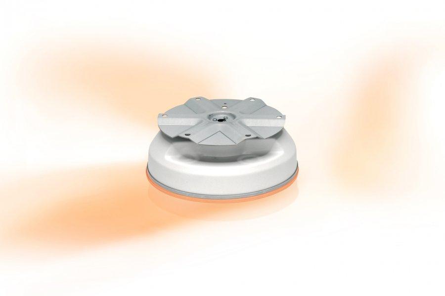 Kabeldrehbühne KD-250