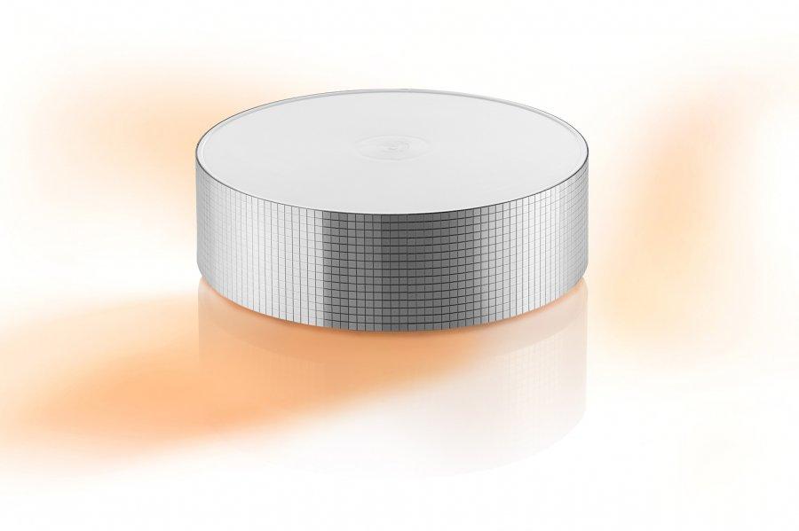 Batteriedrehbühne SI24